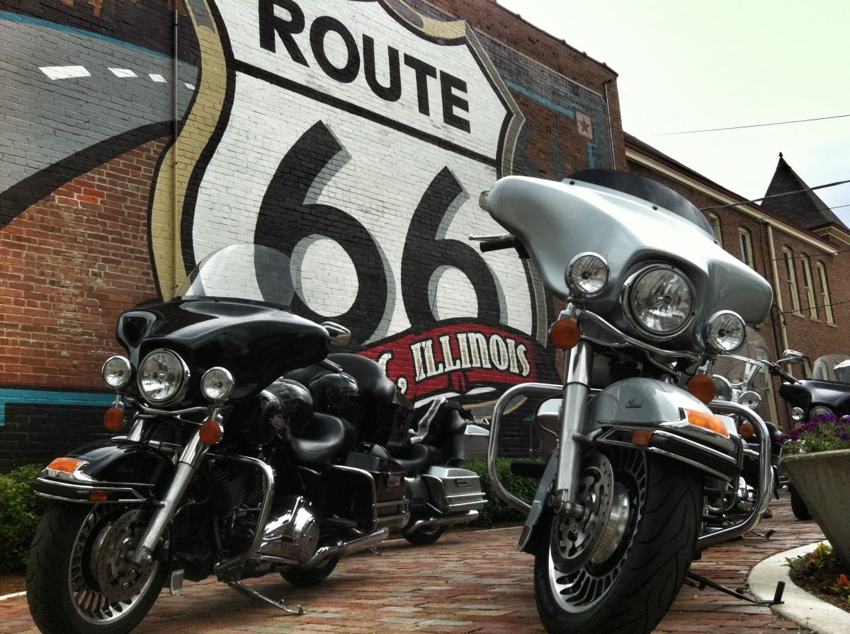 route-66-guided-motorcycle-tour